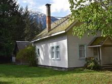 House for sale in Bella Coola/Hagensborg, Bella Coola, Williams Lake, 1831 Mackenzie Hwy 20 Highway, 262149759 | Realtylink.org