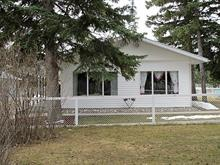 Manufactured Home for sale in Hudsons Hope, Fort St. John, 9514 Jamieson Avenue, 262185089 | Realtylink.org