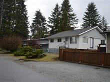 House for sale in Woodland Acres PQ, Port Coquitlam, Port Coquitlam, 3452 Lancaster Street, 262168334   Realtylink.org