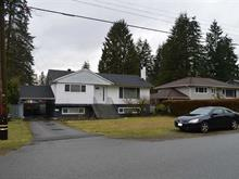 House for sale in Woodland Acres PQ, Port Coquitlam, Port Coquitlam, 3443 Raleigh Street, 262167836   Realtylink.org