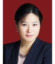 Yvonne Lu, REALTOR<sup>®</sup>, Personal Real Estate Corporation