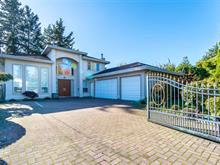 House for sale in Woodwards, Richmond, Richmond, 6560 Williams Road, 262270351 | Realtylink.org
