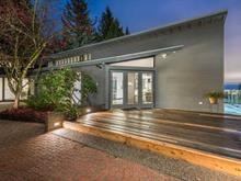 House for sale in Chartwell, West Vancouver, West Vancouver, 1384 Burnside Road, 262259076 | Realtylink.org