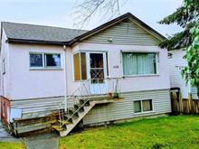 House for sale in Knight, Vancouver, Vancouver East, 4426 Knight Street, 262229676   Realtylink.org