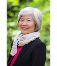 Mercedes Wong, REALTOR<sup>®</sup>, Personal Real Estate Corporation