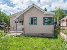 House for sale in Smithers - Town, Smithers, Smithers And Area, 3736 Broadway Avenue, 262207982 | Realtylink.org