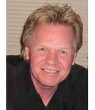 Percy Giesbrecht, REALTOR<sup>®</sup>, Personal Real Estate Corporation