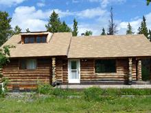 House for sale in Atlin, Terrace, 2246 Pine Drive, 262105394 | Realtylink.org