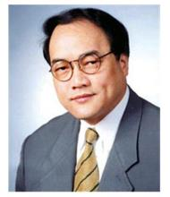 Victor Kwan, REALTOR<sup>®</sup>, Personal Real Estate Corporation