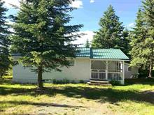 Recreational Property for sale in Deka/Sulphurous/Hathaway Lakes, 100 Mile House, 100 Mile House, 6313 Macabar Road, 262253459 | Realtylink.org