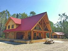 House for sale in Fort Nelson - Remote, Fort Nelson, Fort Nelson, Lot 2 Mile 422 Alaska Highway, 262321432 | Realtylink.org