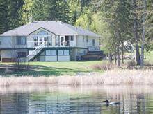 House for sale in 108 Ranch, 108 Mile Ranch, 100 Mile House, 5784 Simon Lake Road, 262320203 | Realtylink.org