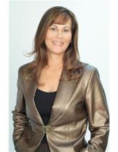 Laura Nisbet, REALTOR<sup>®</sup>