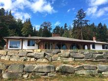 House for sale in Galiano Island, Islands-Van. & Gulf, 127 Montague Road, 262322581 | Realtylink.org