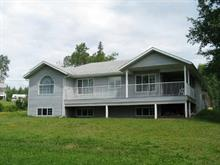 House for sale in Burns Lake - Rural West, Burns Lake, Burns Lake, 3165 Willowbrook Road, 262321719 | Realtylink.org