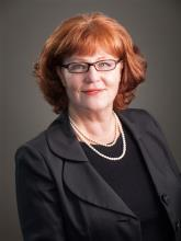 Monique Danielsen, REALTOR<sup>®</sup>