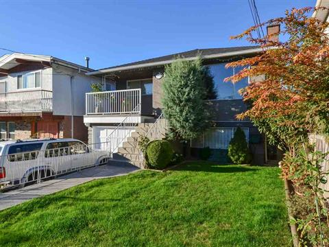 House for sale in Killarney VE, Vancouver, Vancouver East, 1715 E 47th Avenue, 262333609 | Realtylink.org