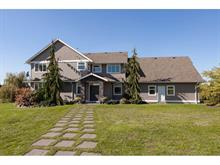 House for sale in Otter District, Langley, Langley, 2696 240 Street, 262334580 | Realtylink.org