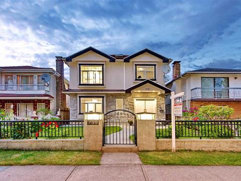 House for sale in South Vancouver, Vancouver, Vancouver East, 759 E 51st Avenue, 262334733   Realtylink.org