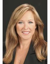 Renee Casano, REALTOR<sup>®</sup>, Personal Real Estate Corporation