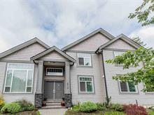 House for sale in Aberdeen, Abbotsford, Abbotsford, 2910 Station Road, 262334503 | Realtylink.org