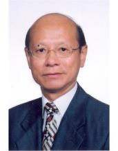 Stephen Cheng, REALTOR<sup>®</sup>, Personal Real Estate Corporation