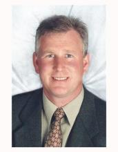 Brian Anderson, REALTOR<sup>®</sup>, Personal Real Estate Corporation