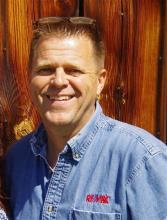 Doug Phair, REALTOR<sup>®</sup>