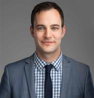 Jay Mcinnes, REALTOR<sup>®</sup>, Personal Real Estate Corporation
