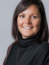 Naomi Morrison, REALTOR<sup>®</sup>, Personal Real Estate Corporation