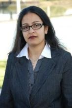 Sumaiyya Hasan, REALTOR<sup>®</sup>, Personal Real Estate Corporation