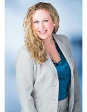 Michelle Perreault, REALTOR<sup>®</sup>, Personal Real Estate Corporation