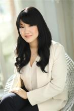 Leilani Fong, REALTOR<sup>®</sup>, Personal Real Estate Corporation