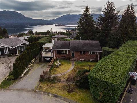 House for sale in Dollarton, North Vancouver, North Vancouver, 738 Friar Crescent, 262359467 | Realtylink.org