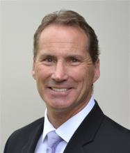 Mark Steele, REALTOR<sup>®</sup>