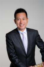 Wei Du, REALTOR<sup>®</sup>, Personal Real Estate Corporation