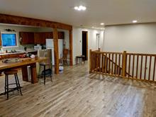 House for sale in Bella Coola/Hagensborg, Bella Coola, Williams Lake, 2288 Saloompt Road, 262359331 | Realtylink.org
