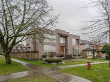 House for sale in South Granville, Vancouver, Vancouver West, 6808 Angus Drive, 262358989 | Realtylink.org