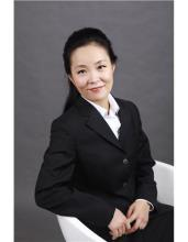 Clairy Yang, REALTOR<sup>®</sup>, Personal Real Estate Corporation