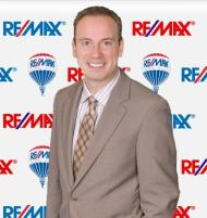 Ryan Froese, REALTOR<sup>®</sup>