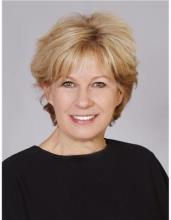 Janet Downey, REALTOR<sup>®</sup>