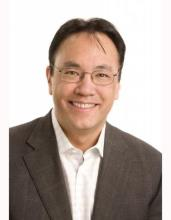Greg Wong, REALTOR<sup>®</sup>, Personal Real Estate Corporation