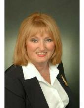 Shirley Brown, REALTOR<sup>®</sup>, Personal Real Estate Corporation