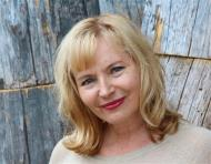 Terry Tornes, REALTOR<sup>®</sup>