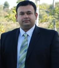 Khalid Hasan, REALTOR<sup>®</sup>, Personal Real Estate Corporation