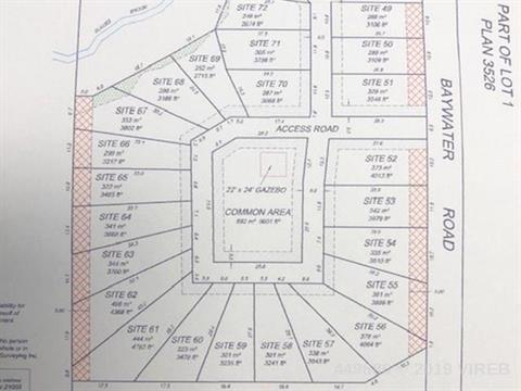 Lot for sale in Qualicum Beach, PG City West, 6050 Island Hwy, 449686   Realtylink.org