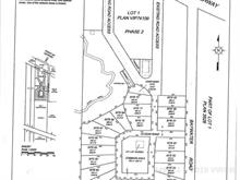 Lot for sale in Qualicum Beach, PG City West, 6050 Island Hwy, 449613 | Realtylink.org