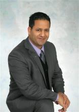 Satish Thakur, REALTOR<sup>®</sup>, Personal Real Estate Corporation