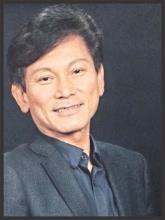 Robert Ling, REALTOR<sup>®</sup>, Personal Real Estate Corporation
