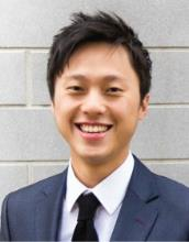Nick Chen, REALTOR<sup>®</sup>, Personal Real Estate Corporation